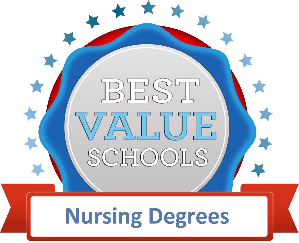 best value, elementary education, ranking
