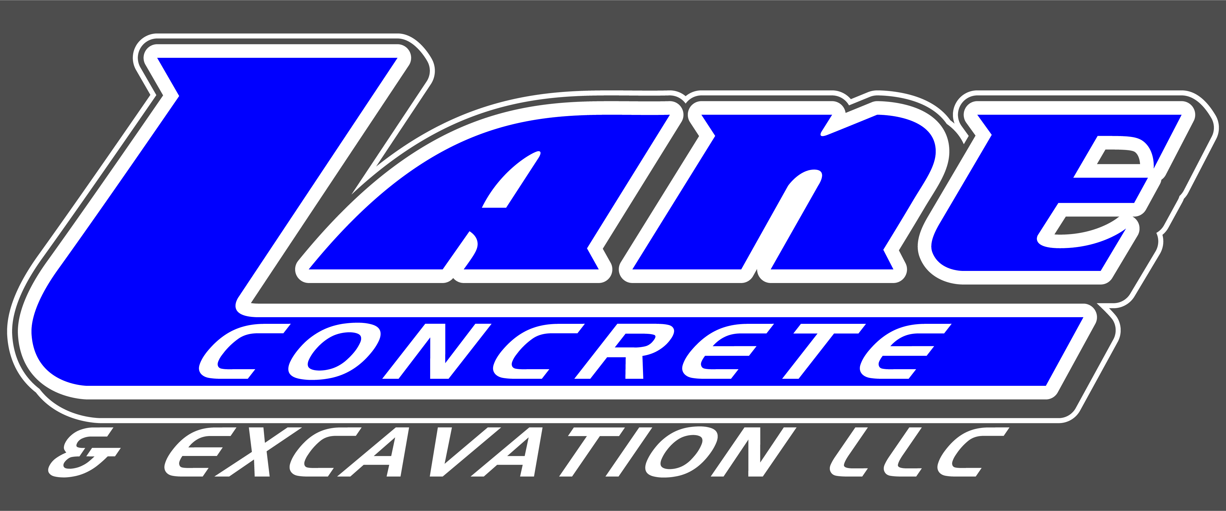 Lane Concrete, Sponsor