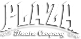 Plaza Theater Company
