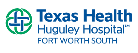 Texas_Health_Huguley
