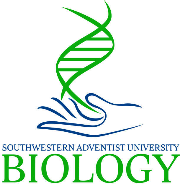 biology, club, college, university, student association