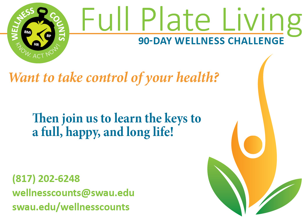 wellness counts, wellness, health